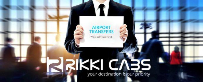 durban airport taxi